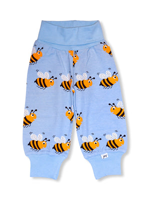 JNY - Baby Pants - Bumble Bee