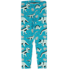 Maxomorra - Leggings - Dino Forest