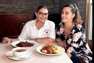 Portuguese Steakhouse gearing up for diners in Swansea