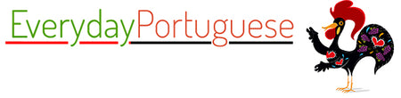 Everyday Portuguese