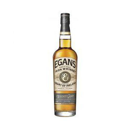 Egan'S Irish Whiskey