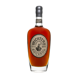 Michter's 20 Year Limited Release