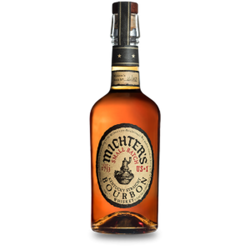 Michter'S Bourbon