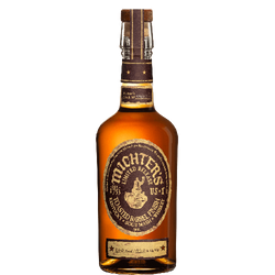 Michter's Toasted Barrel Finish Sour Mash