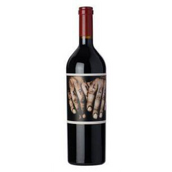 Orin Swift Papillon Cabernet