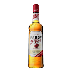 Paddy Devil's Apple 1L
