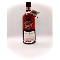 Parker's Heritage Collection 2017 11th Edition 11 Year Old Bourbon Whiskey