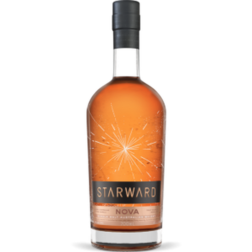 Starward Nova Whisky