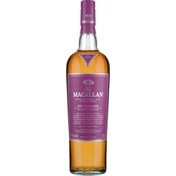The Macallan Edition No. 5