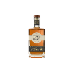 Town Branch Kentucky Single Malt 7 Year