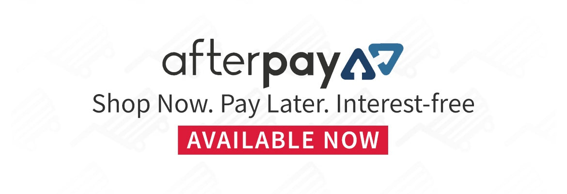 Pay with afterapy