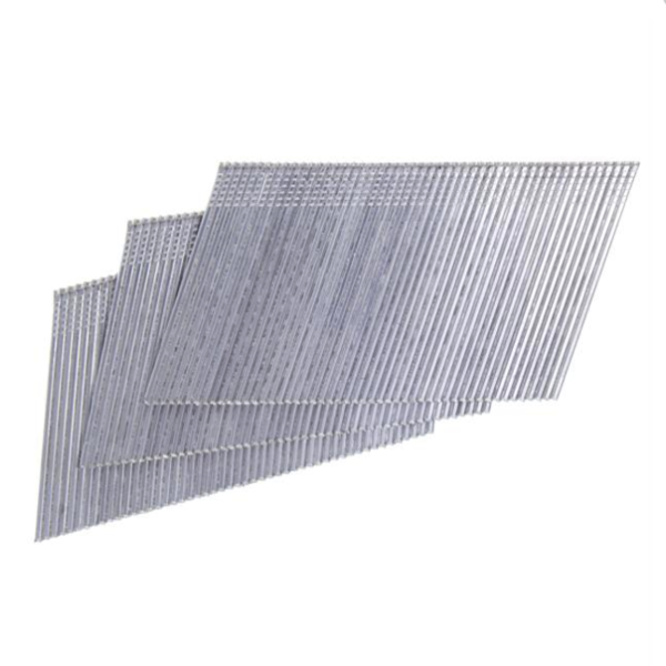 SENCO 16G 63MM GALVANISED ANGLED BRADS (2000 PK)