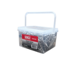 Senco 3 x 316 Stainless 65mm Loose Decking Screws