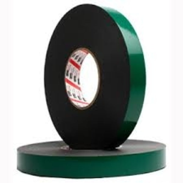 Double Sided Foam Tape 1.1mm x 24mm x 10M