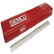 Senco #8 50mm Yellow Zinc Collated Flooring Screws