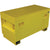 Proequip Steel Jobsite Tool Box 1067mm