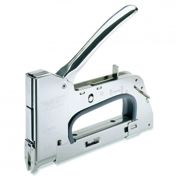 Rapid 36 Cable Tacker / Stapler
