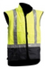 WORK TUFF PADDED VEST