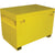 Proequip Steel Jobsite Tool Box 1219mm