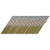 Senco 75mm x 3.06mm Galvanised Plain Shank Framing Nails (3000 Box)