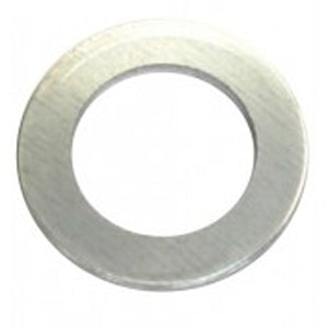 1/2in x 7/8in x .006in Shim Washer - 15Pk
