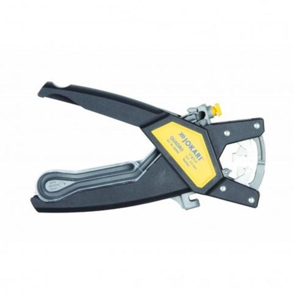 Jokari Wire Stripper And Crimper