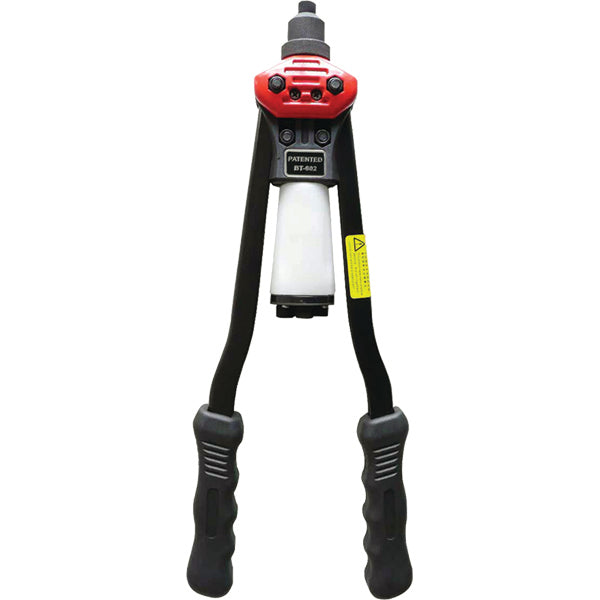 PROequip 360mm / 14in Heavy Duty Long Arm Riveter