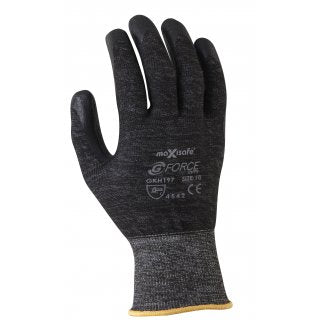 Maxisafe G-Force Cut 5 Glove Size L