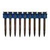 Expandet 60mm Low Velocity Collated Drive Pin
