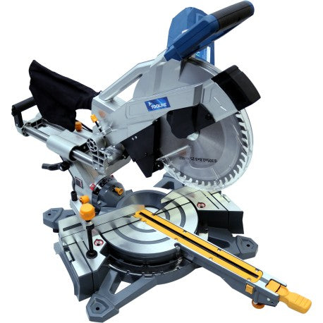 Tooline CSS306 Slide Compound Mitre Saw