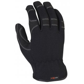 Maxisafe Synthetic Riggers Glove - Size L