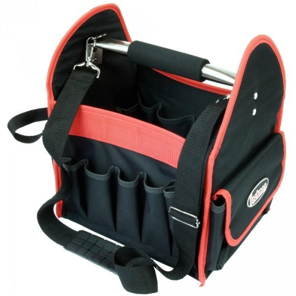 Jackman Small Tool Carry Bag