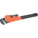 Tactix Wrench Pipe 600mm/24in