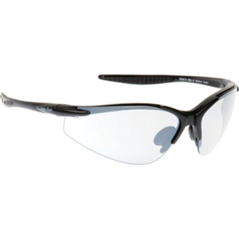 Ugly Fish¨ Blade Medium Impact Lens - I/O Grey