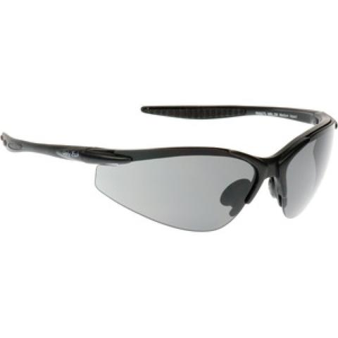 Ugly Fish¨ Blade Medium Impact Lens - Smoke Grey