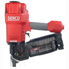 Senco  50-90mm Coil Nailer