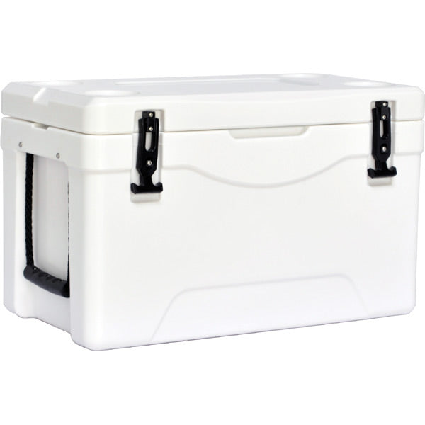 PROequip 110L Cooler Box