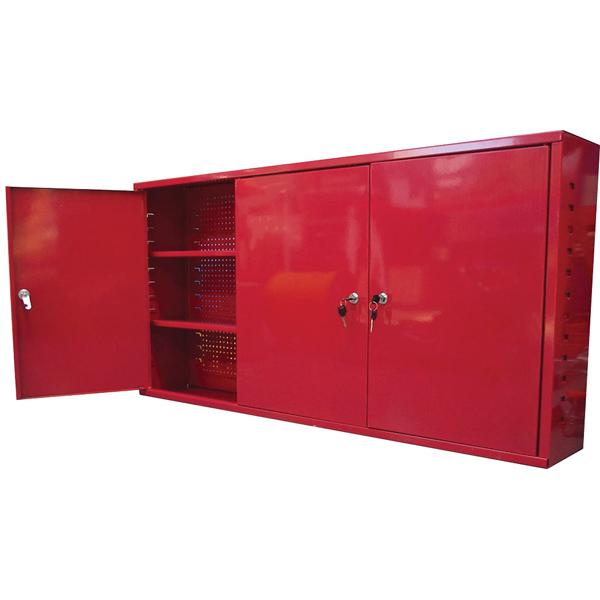 PROequip 1200mm Steel Wall Cabinet