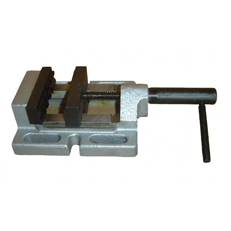 Tooline 100mm Vice