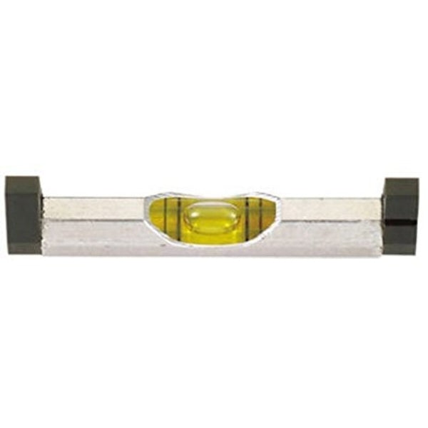 Johnson 3 Inch Aluminium Line Level