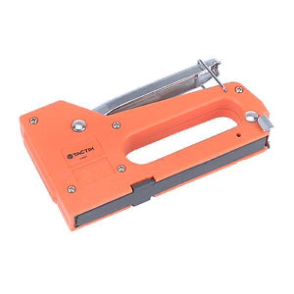 Tactix Staple Gun
