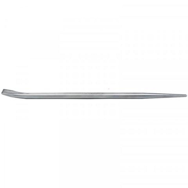 Mayhew Alloy Lineup Pry Bar 475mm