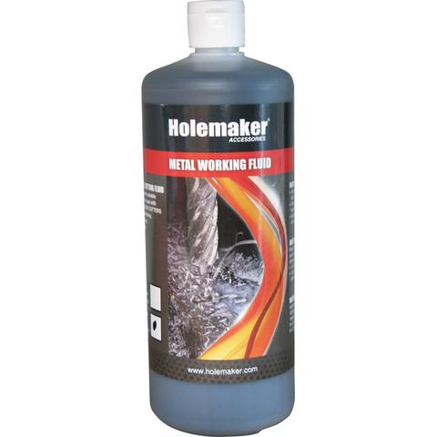 Holemaker Cutting Fluid 1 Litre