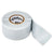 Ergodyne Self-Adhesive Tape Trap 3.7M x 25mm 4.5Kg