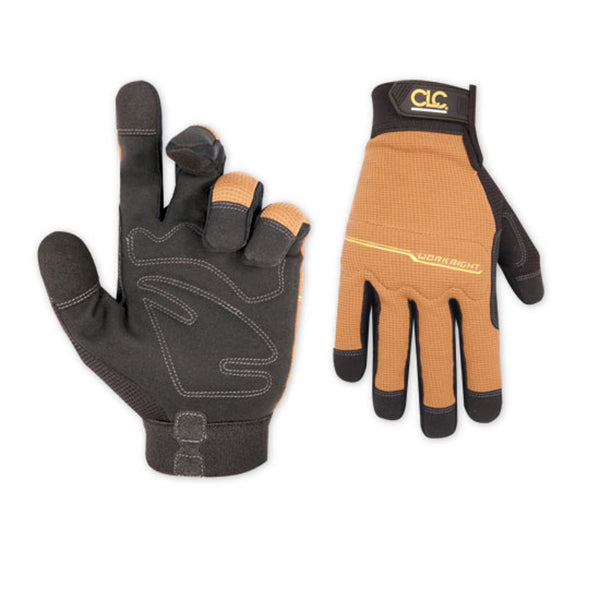 Kuny's Workright Flexigrip Glove Medium