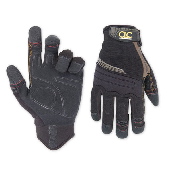Kuny's Flexigrip Sub Contractor Multipurpose Glove XL