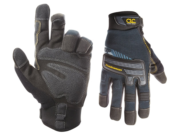 Kuny's Tradesman Glove 145 Large