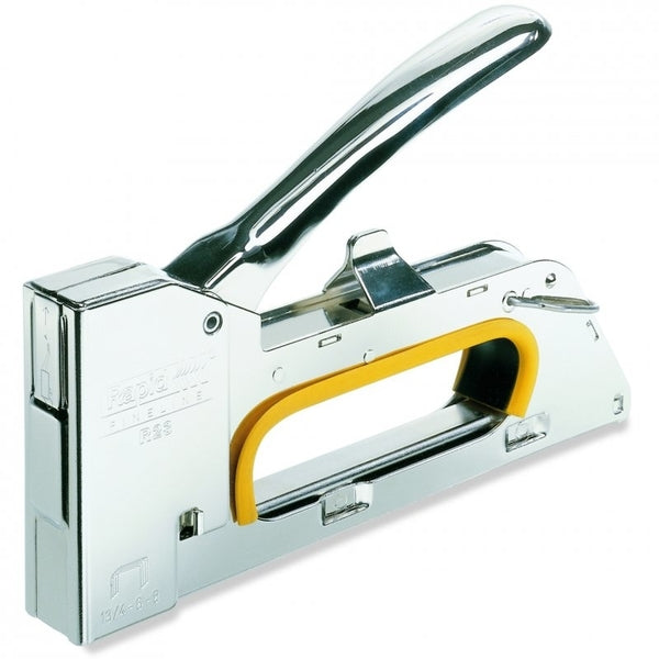 Rapid 23 Steel Tacker / Stapler