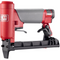 Senco 5-16mm 20g F Series Staple Gun