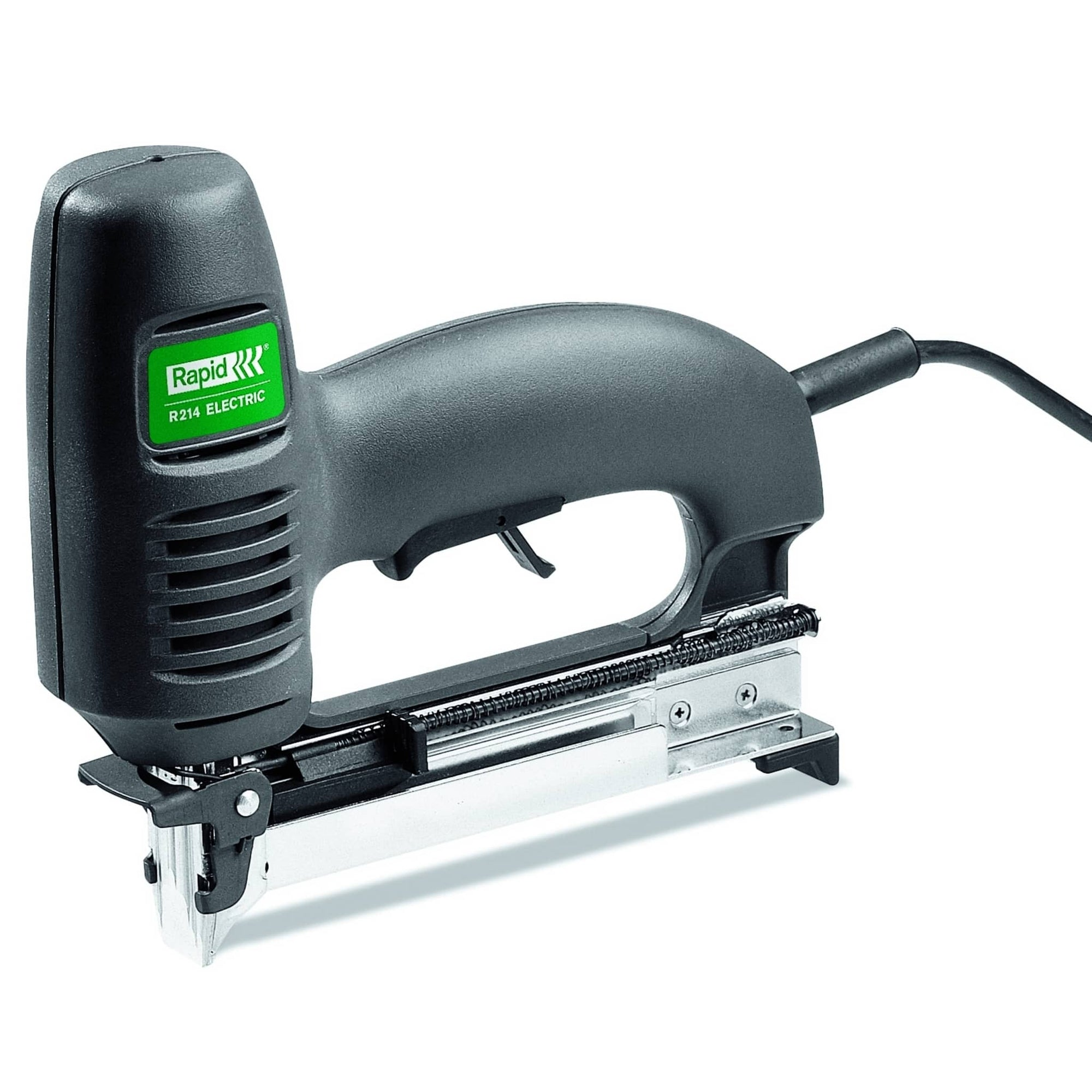Rapid R214 Electric Tacker
